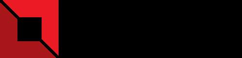 Marca da Box Distribuidor